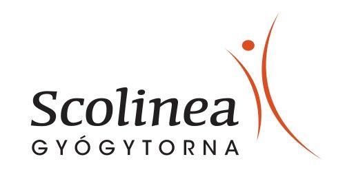 Scolinea Gyógytorna