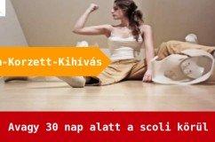 kata_korzett_kihivas