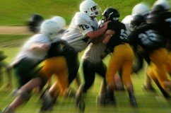 sportserules_scolinea
