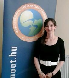 magyar_osteologiai_es_osteoarthrologiai_tarsasag_kongresszusa_2014-05-30